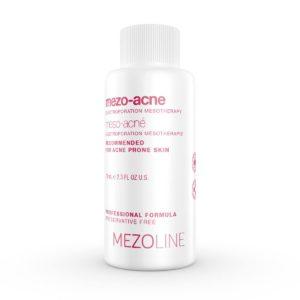 MezoAcne