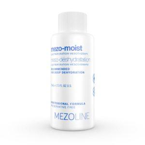 MezoMoist