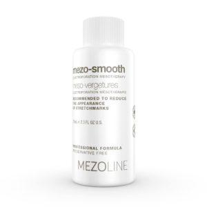 MezoSmooth