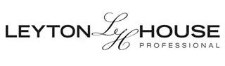 Leyton - House